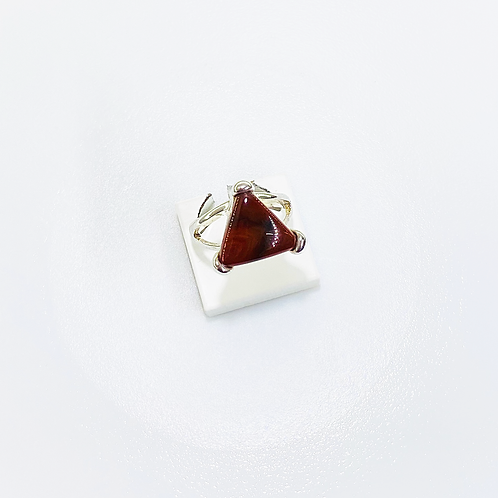 Ring (Agate)