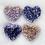 Thumbnail: Amethyst Hearts