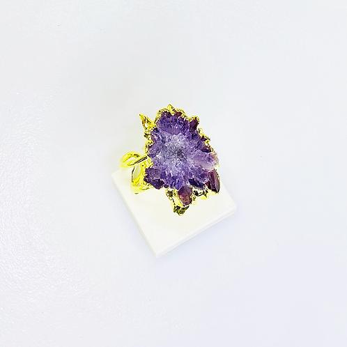 Ring (Stalactite)