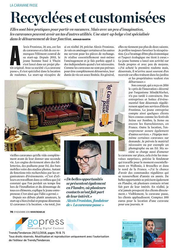 LaCaravanePasse Presse.jpg