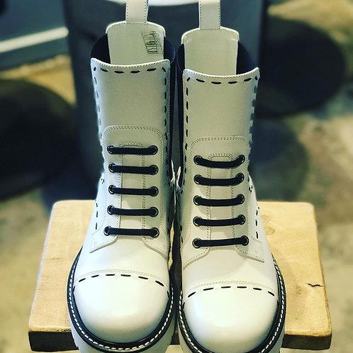 Dolce & Gabanna Boots