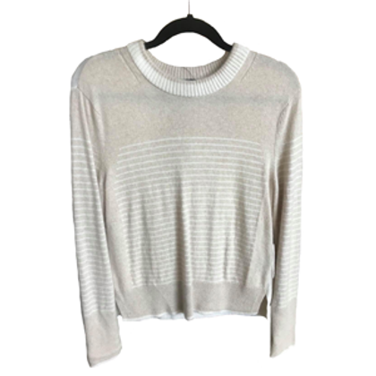Rag + Bone Cashmere Sweater