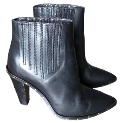 IRO Ankle Boot