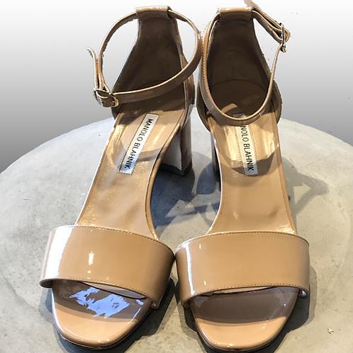 Manolo Blahnik Sandals