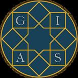 GIASLogoCircle.png