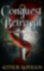 ParanormalPremade.jpg
