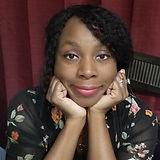 Monique L. Desir
