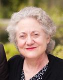 Rose Foreman