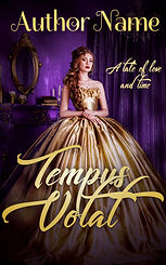 Fantasy Romance Premade Book 2.jpg