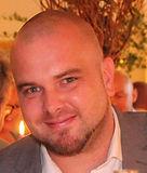 Damien Larkin