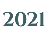 2021 CINZEL.png