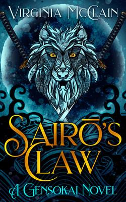 Sairo's Claw 2020 Final