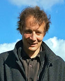 Shaun Paul Stevens