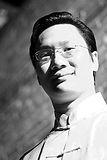 Tao Wong