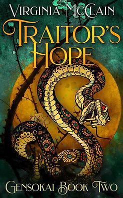 Traitor's Hope - Virginia McClain.jpg