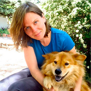 Virginia Bio Author Picture_edited.png