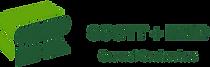 scott-reid-logo-large-v2_edited_edited.p