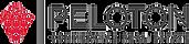 peloton-real-estate-management-llc-logo-