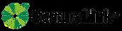 PNGPIX-COM-CenturyLink-Logo-PNG-Transpar
