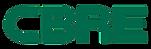 purepng.com-cbre-group-logologobrand-log
