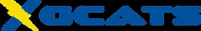 GCATS Logo - HI RES.png