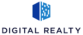 digital-realty-logo_edited.png