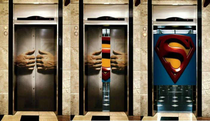 Elevator speech primer