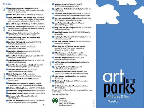 40th_anniversary_brochure_Page_1.jpg