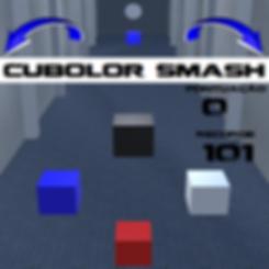 Cubolor_Smash_Capa.png