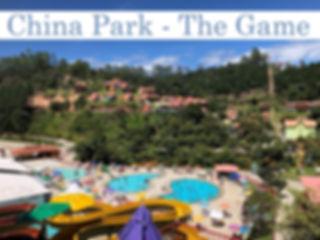 353905_856264_hotel_fazenda_china_park2.