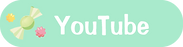 bn_youtube.png