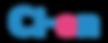 logo_cien_web.png