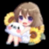 ゆかSD_A(両目開け).png