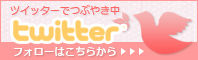 bn_twitter-2.jpg