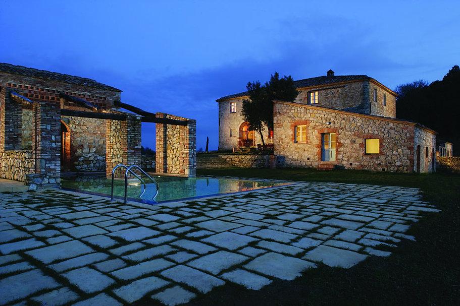 San-Giuseppe-Luxury-Tuscany-Villas-06-we