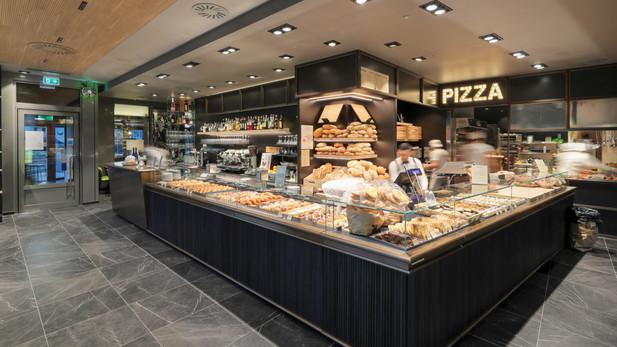 Panificio Menchetti Pietro