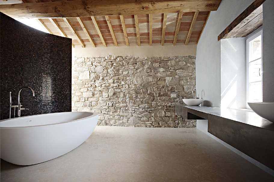 Bergonza-Luxury-Tuscany-Villas-21-web.jp