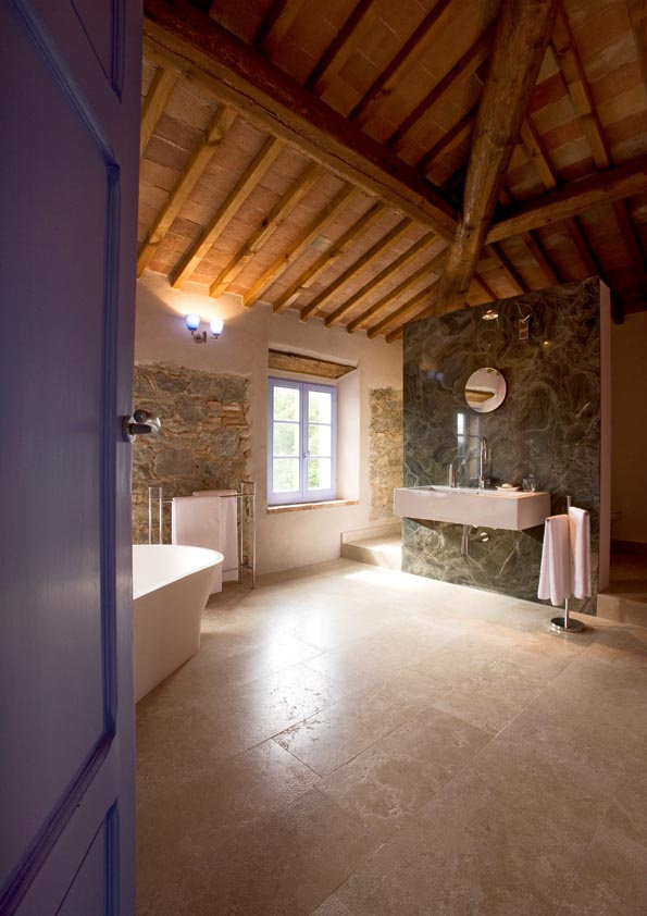 San-Giuseppe-Luxury-Tuscany-Villas-03-we