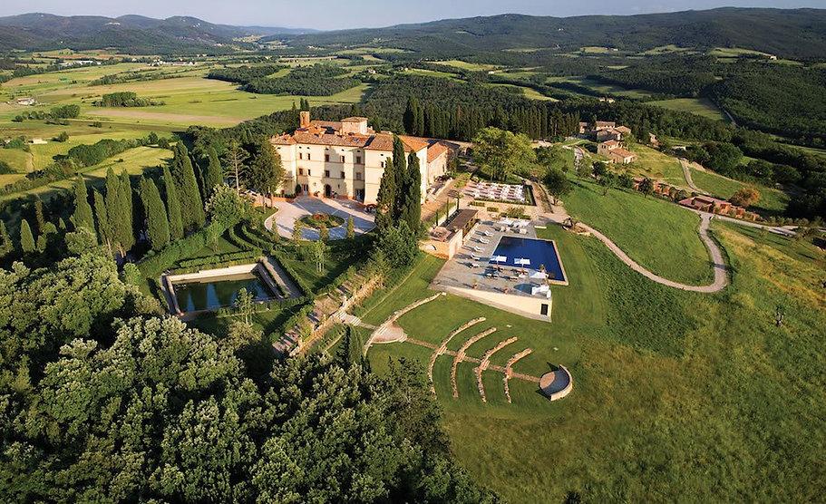 Castello-di-Casole-Luxury-Tuscany-Villas