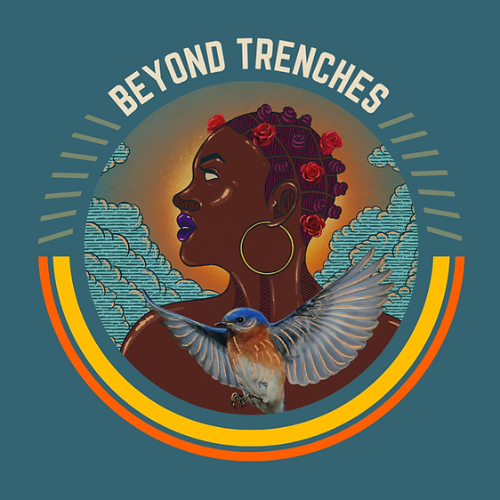 Beyond Trenches Graphic (1).png