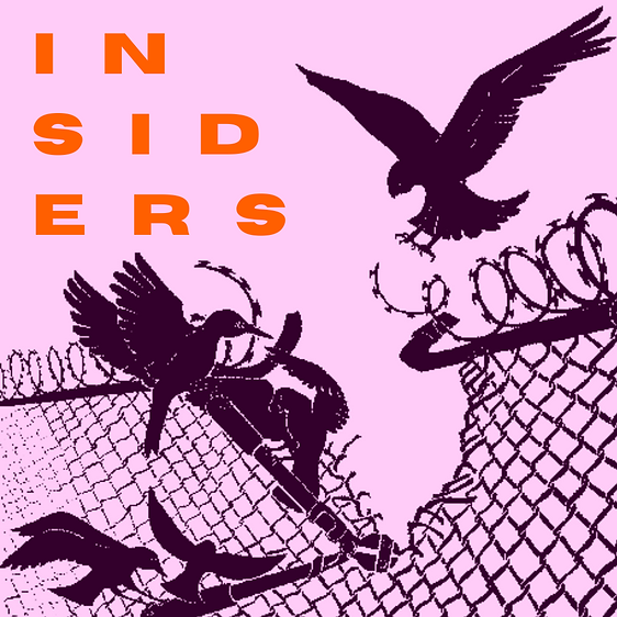 INSIDERS.png
