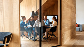 3 things the Open Office actually gave us.