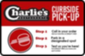 Curbside_Website.jpg