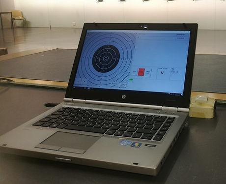ib_laptop.jpg