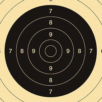 50m_pistol_target.png