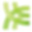 podcasting-hosting-platform-libsyn.png