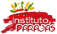 Instituto_Parajás.jpg