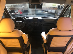 Renault L3H2