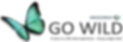 logo go-wild - idrive FINAL LONG.png