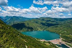lake-5576013_1920.jpg